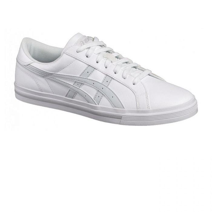Chaussures Classic Tempo White- Asics NR5uMRNN8