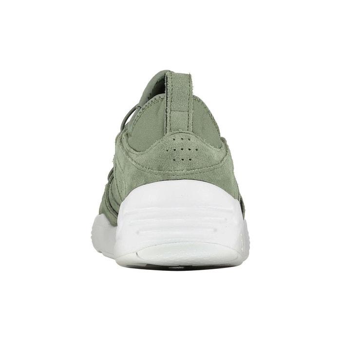 Basket puma blaze of glory - 360101-06 Puma