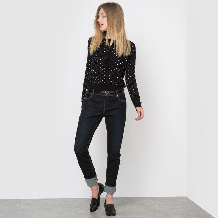 """Image Boyfriend Jeans, Length 30.5"""" R édition"""