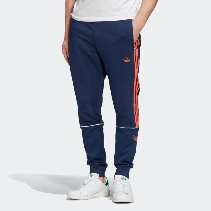 Pantalon de survêtement Outline