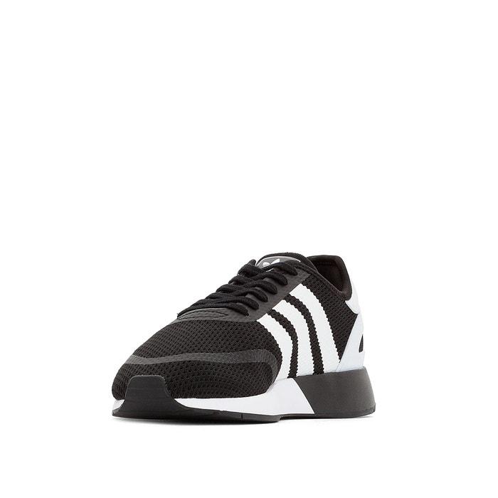 Adidas N Adidas Adidas Zapatillas Zapatillas 5923 N originals originals 5923 BwxqOrA8B
