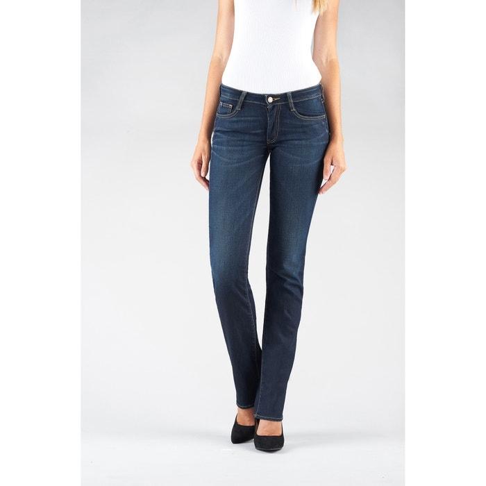 afbeelding Regular jeans, recht LE TEMPS DES CERISES