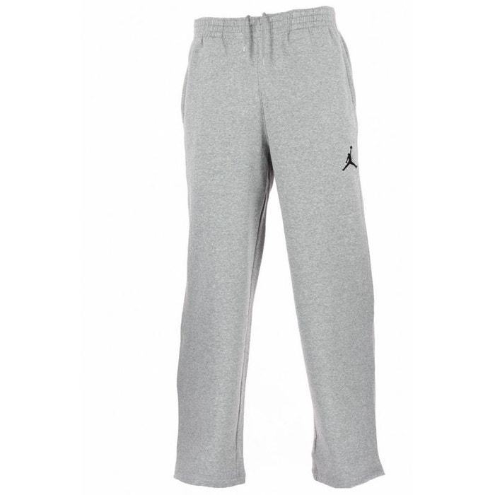 Pantalon de survêtement jordan 23 7 fleece gris Nike  0a46f10c4c2