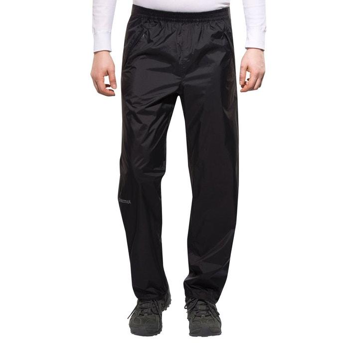 Pluie Marmot Precip La Noir Redoute Homme Pantalon De wCWxXq1E
