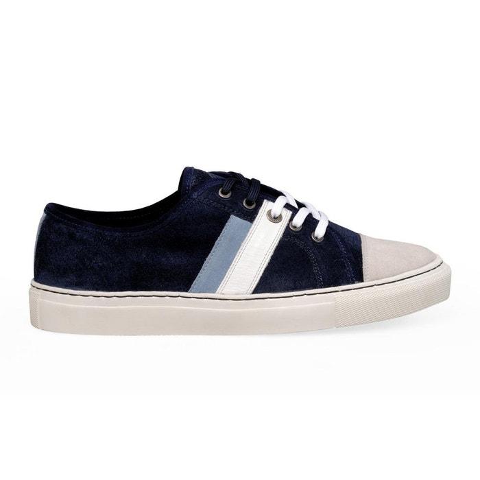 Sneakers bleu M By