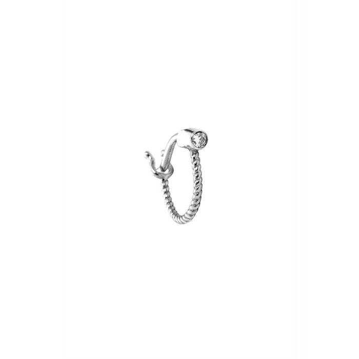 cr ole diamini torsad e or blanc diamant blanc lovingstone. Black Bedroom Furniture Sets. Home Design Ideas