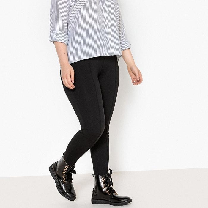 Pantalon fuseau  CASTALUNA image 0