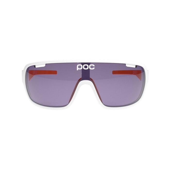 1a19116bee03f8 lunettes de cyclisme 2018 Do Blade AVIP