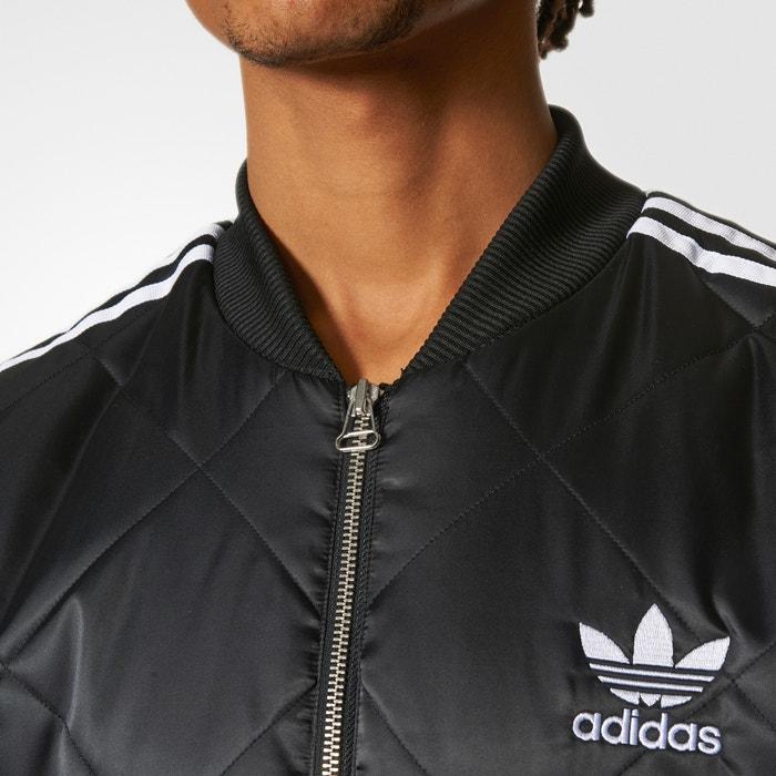 Cazadora Adidas Adidas originals originals P45wqFwxt