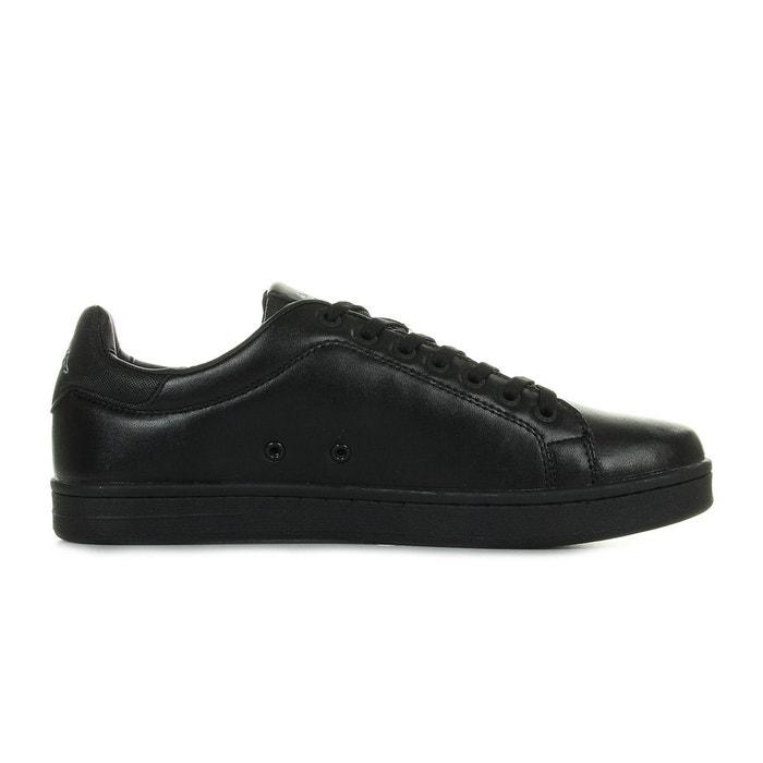 Baskets homme palavela footwear noir Kappa