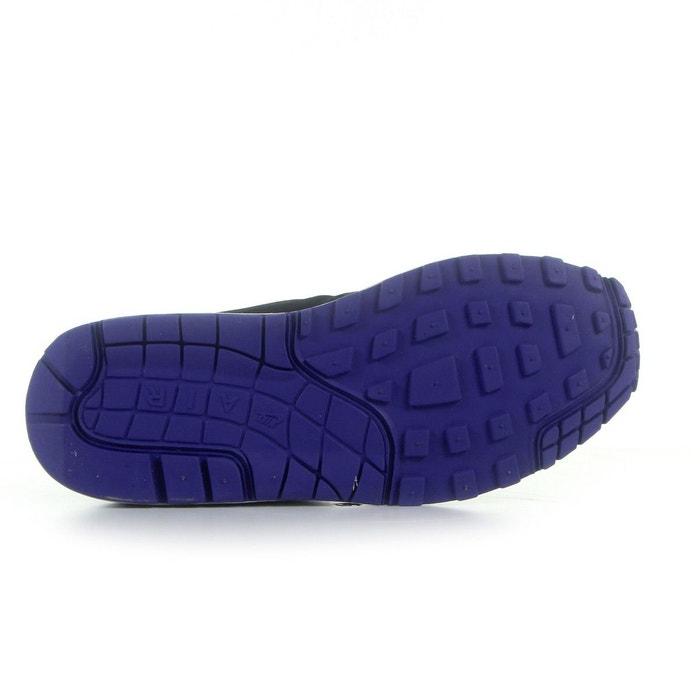 Basket nike air max 1 essential - 599820-006 Nike