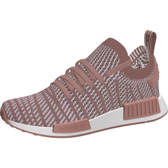 Adidas Originals Redoute Nmd R1 Chaussures La UR0ndqqz