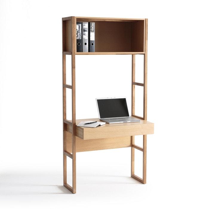 Compo Desk with Storage  La Redoute Interieurs image 0