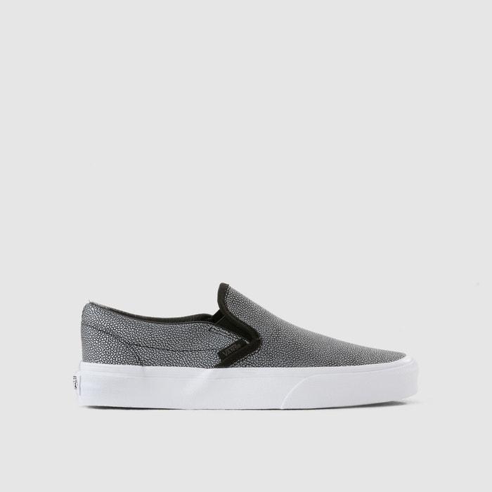 Bild Slip-on-Schuhe VANS