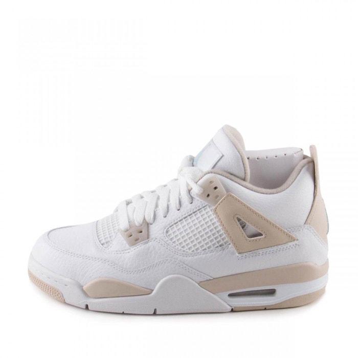 Pring Paris Angel - Sandales à talon en cuir - rose Nike Chaussures enfant Air Jordan 4 Retro Junior - Ref. 487724-118 Nike soldes Nike Chaussures enfant Air Jordan 4 Retro Junior - Ref. 487724-118 Nike soldes SiuAbzy