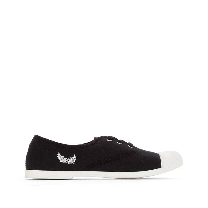 Ulrika Tennis Shoes.