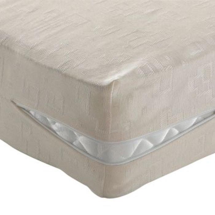 protege matelas anti acariens. Black Bedroom Furniture Sets. Home Design Ideas