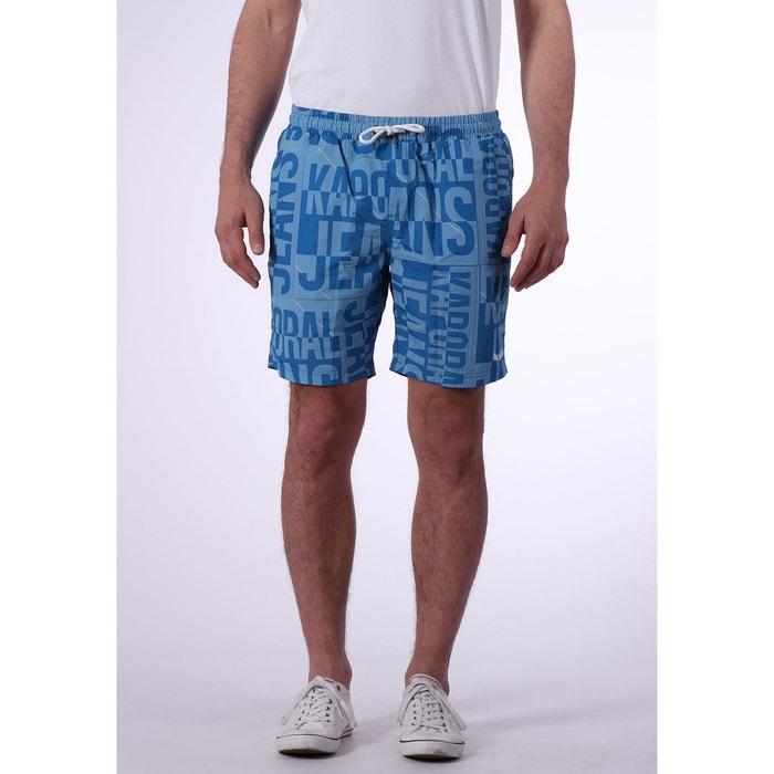 completo baño Shorts estampado de Rany con de 7yg6fb
