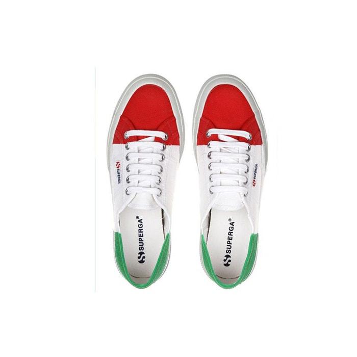 Chaussures 2750 Vente Le Plus Grand Fournisseur 100% Garanti D7tNP