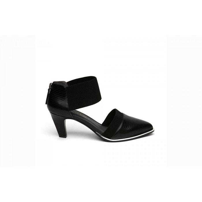 Vente À La Mode Sandales Nouveau acheter Qualité Originale P8x9rlzYK