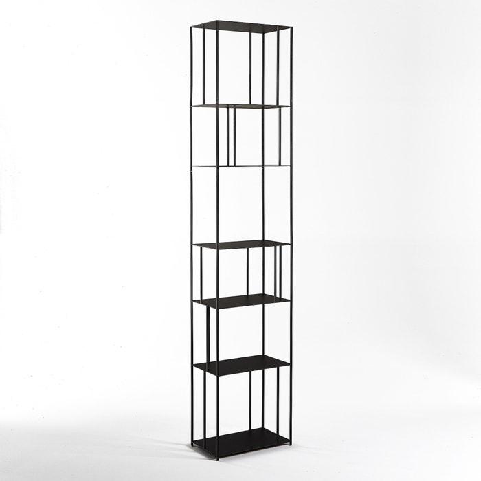Parallel XL Bookcase  AM.PM. image 0
