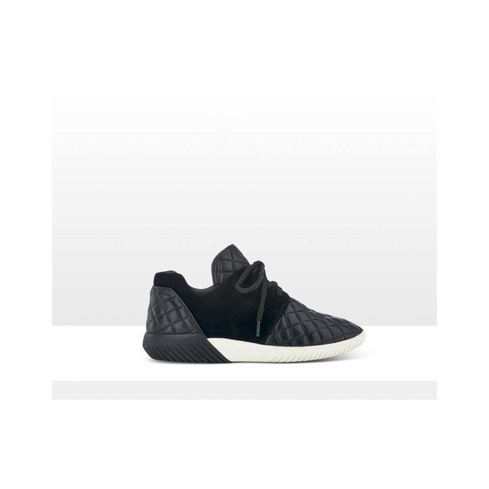 Sneakers Prix Pas Cher Classique Jeu Ebay Clairance Paquet De Compte À Rebours Vente Pas Cher Prix Le Plus Bas Pas Cher Véritable Z0cqH7l