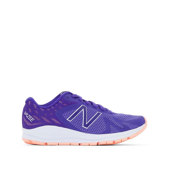 Wurgevl Running Shoes  NEW BALANCE image 0