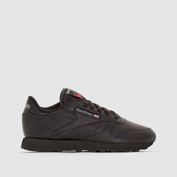 afbeelding Sneakers Cl Lthr REEBOK