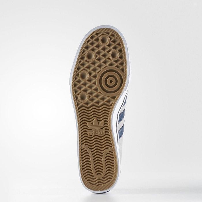 Chaussure adiease gris Adidas Originals