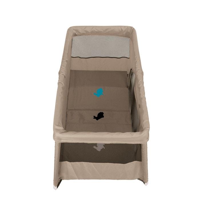 liste de naissance pour mon b b ookoodoo. Black Bedroom Furniture Sets. Home Design Ideas