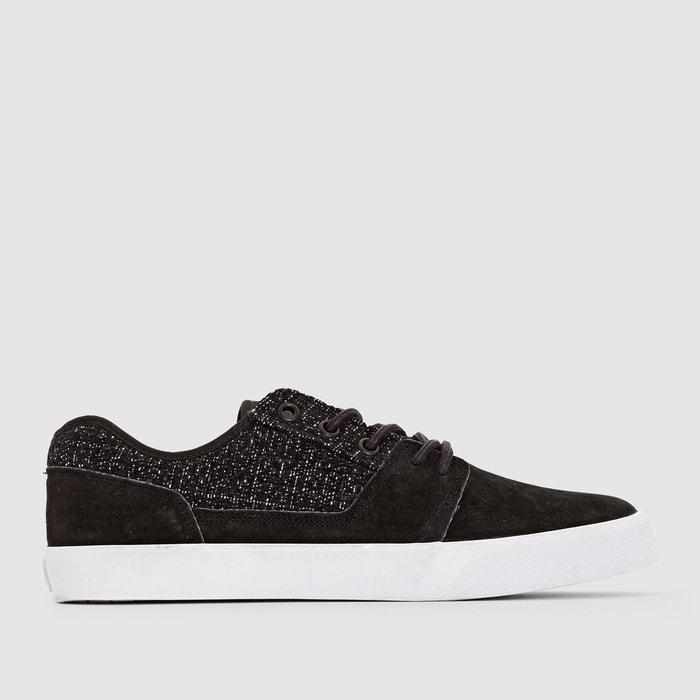 Baskets Tonik Le M Shoe Bls DC SHOES