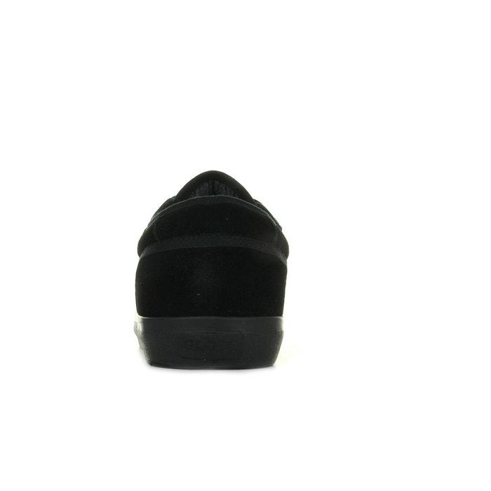 Motley black black phantom noir Globe