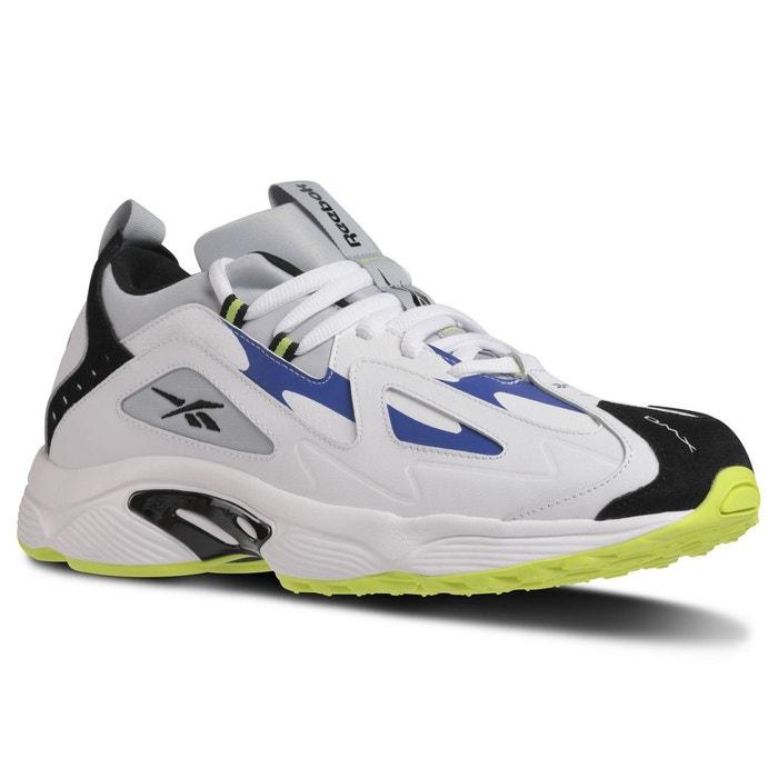 Rãponse La Mode Sneaker Reebok Dmx 10 n0XN8wOPk