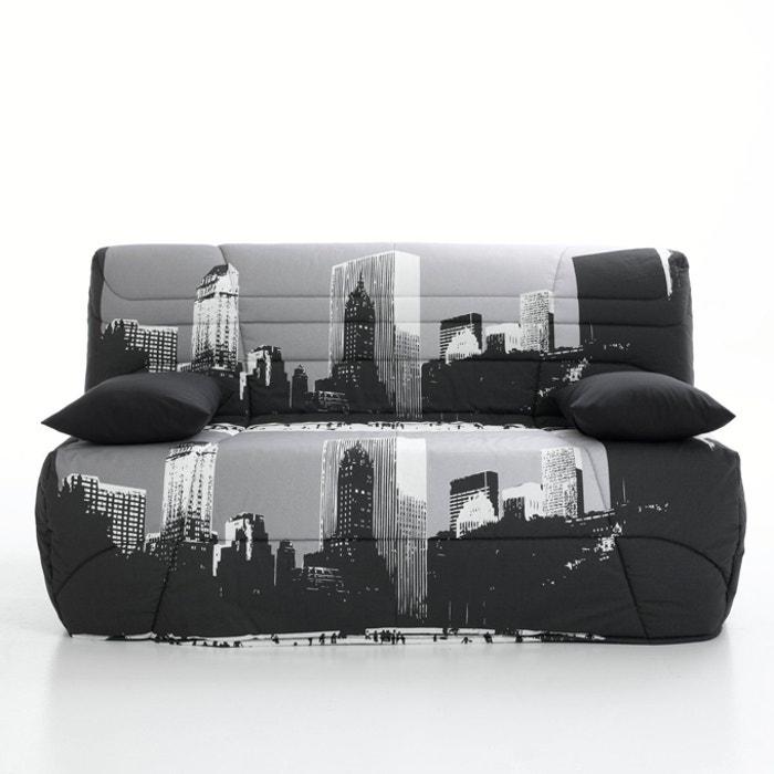 Funda n rdica sof cama tipo acorde n colch n 15 cm 250 g for Sofa cama 90 cm ancho