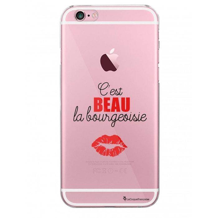 coque iphone 6 beau