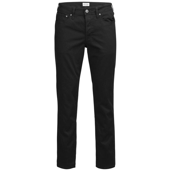 Image Jeans slim JACK & JONES