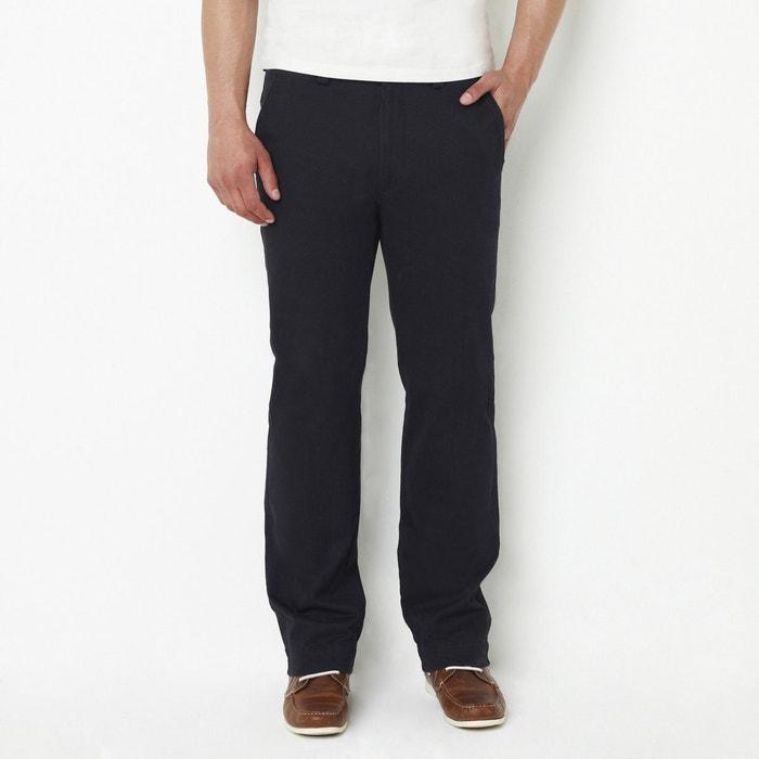 Pantalon chino MARINA slim stretch long.32  DOCKERS image 0