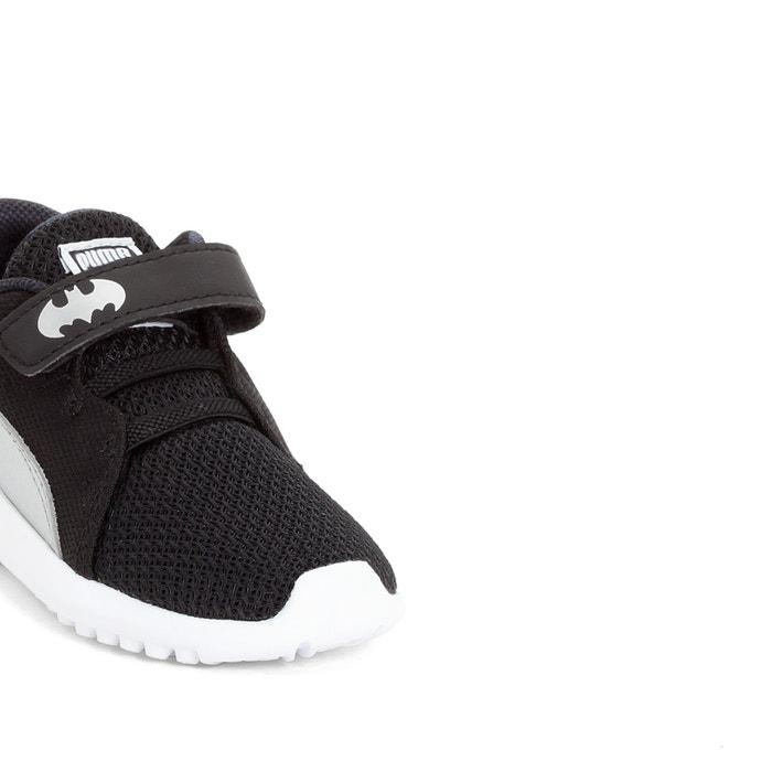afbeelding Sneakers Carson Batman PUMA