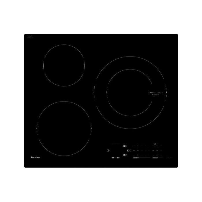 revendeur 6bc87 d6205 Plaque induction SPI4365B