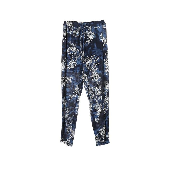 Pantalon loose, large  DERHY image 0