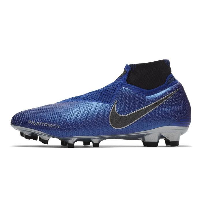 Chaussures football Nike Phantom Vision Elite DF FG