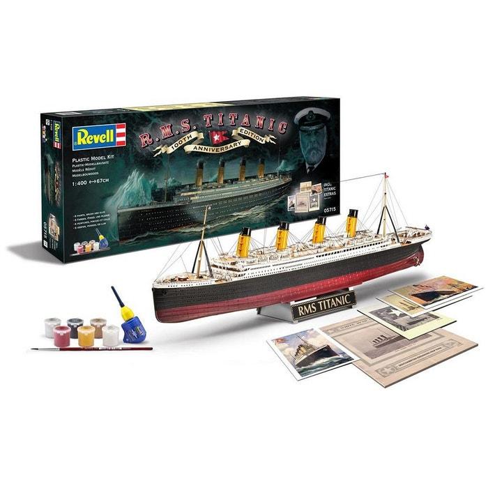 Cadeaux Titanic à votre entourage 57eacb35137e1ce9cbe4188e83a24d63