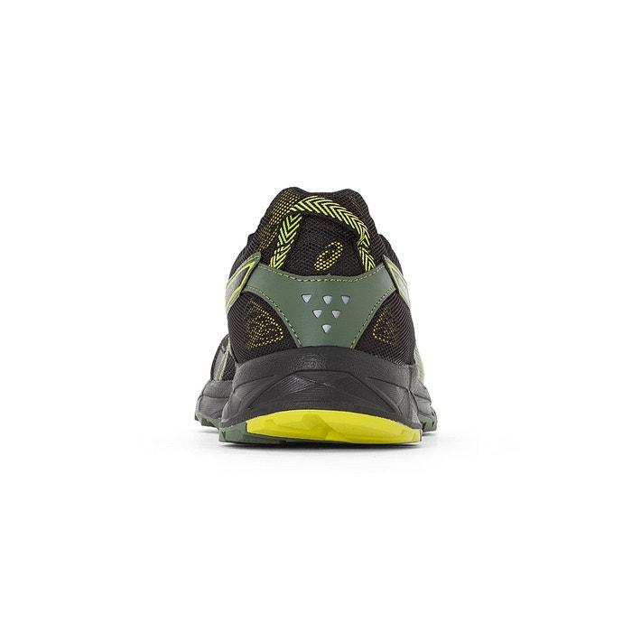 Zapatillas running Sonoma ASICS 3 Gel W7gO6Wqz