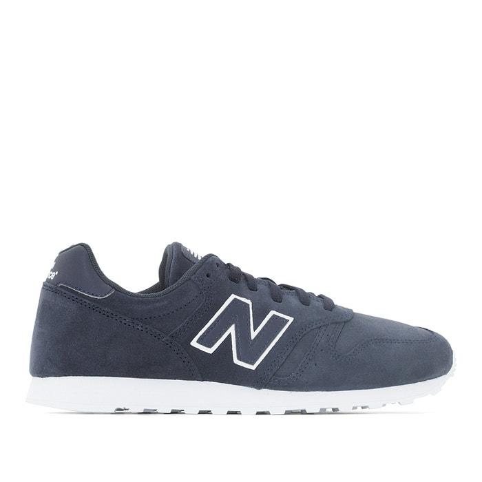 afbeelding Sneakers ML373TM NEW BALANCE