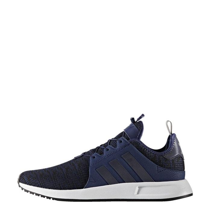 Livraison Gratuite 2018 Unisexe Chaussure x_plr bleu Adidas Originals Real Vente Pas Cher Acheter La Vente En Ligne vAFgmz7K