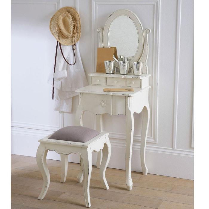 другое фото Туалетный столик Trianon La Redoute Interieurs