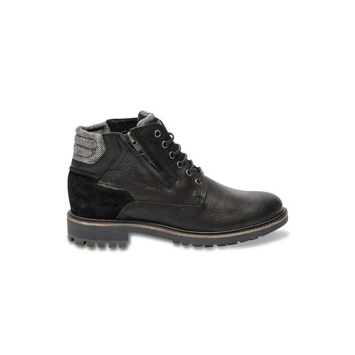 Boots wolves  Tbs  La Redoute