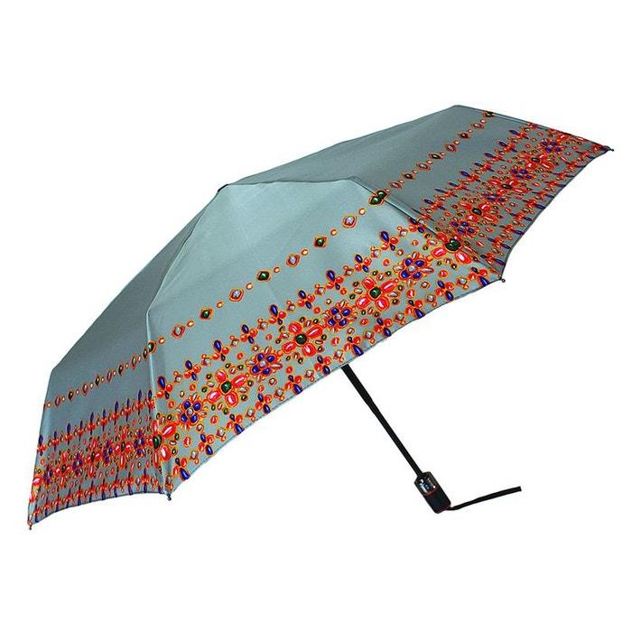 De Nouveaux Styles Prix Pas Cher Parapluie neyrat autun authentique jDROLgihm