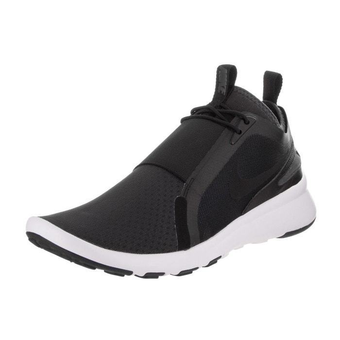 Baskets nike current slip on - 874160002 noir Nike