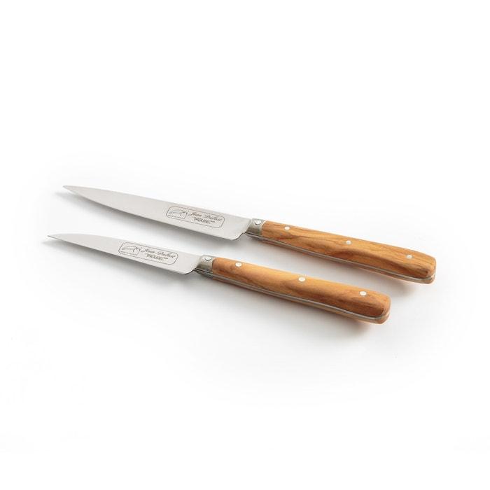 Confezione da 2 coltelli Oria  AM.PM. image 0